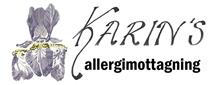 Karin´s Allergimottagning
